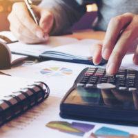 教育ローンは、どの金融機関を選ぶべきなのか?主要な金融機関を比較検討してみました