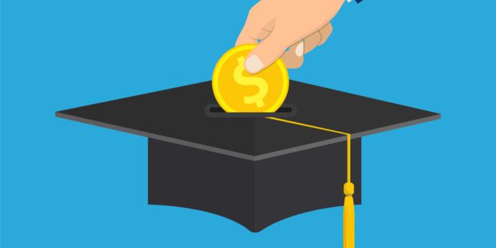 給付型奨学金のデメリットとは?