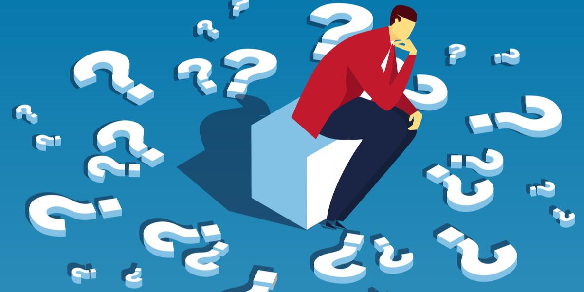 Q.住宅ローンの金利はどれを選べば良いのか、よくわかりません