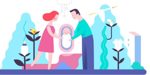 出産手当金とはどんな給付なのか?専門家が分かりやすく解説します。