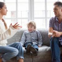 離婚するなら養育費は当然請求できる!子供のためのお金はしっかり確保しよう