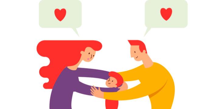 出産育児一時金の特徴と金額