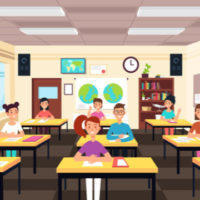 教育ローンは、目に見える金利だけで選んではいけない!リスクを想定した選び方と対策を紹介