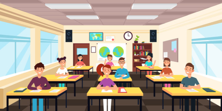リスクを想定した教育ローンの借入について