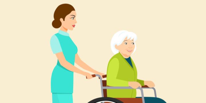 介護保険の第1号被保険者と第2号被保険者の特徴まとめ