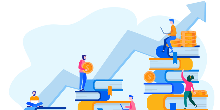 教育ローンの返済計画を立てるためのポイントをFPが紹介!返済シミュレーションと家計確認の実行が肝