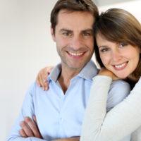 終身保険の保険金受取人は誰にするのが良い?選定ポイントはライフイベントと税金
