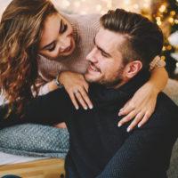 結婚相手の年収が低い時の対処法!
