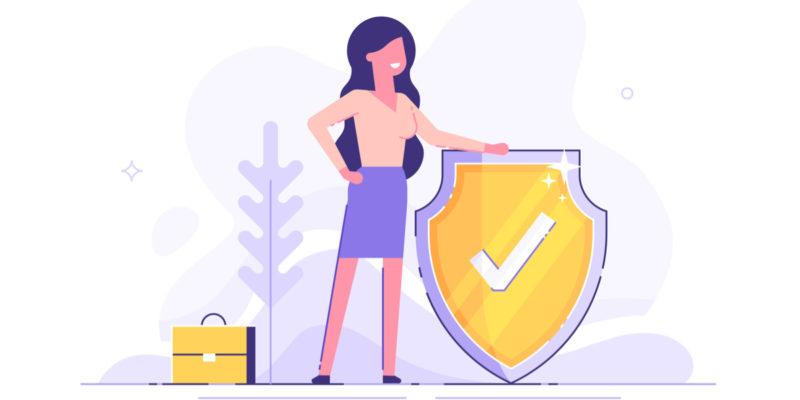 【FP執筆】女性向けがん保険を選ぶ際に注意したいポイントを解説いたします。