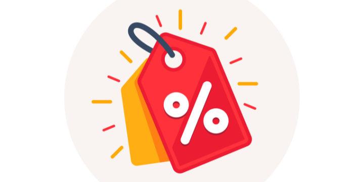 「貯蓄型」の学資保険、選ぶポイントは「返戻率」です!