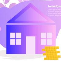 住宅ローン金利はどうやって決まるの?金利の決まり方や上昇の要因、リスクを知って賢く選ぼう!