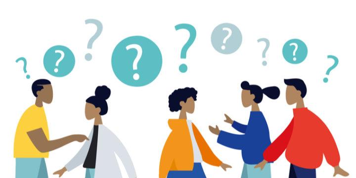 教育ローンや奨学金の質問から失敗する原因を個別に解説
