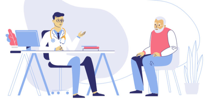 介護保険の第2号被保険者の特徴