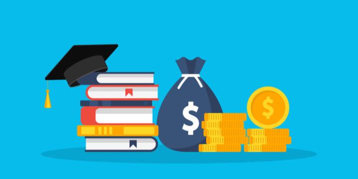 教育ローンの返済計画を立てるための2つのポイント