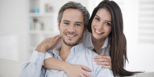 扶養制度に関する「税法」と「社会保険」における所得の壁の違いとは?
