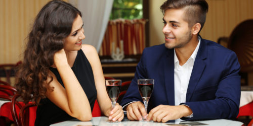 女性が結婚相手に求める条件はズバり年収?その危険性をご紹介