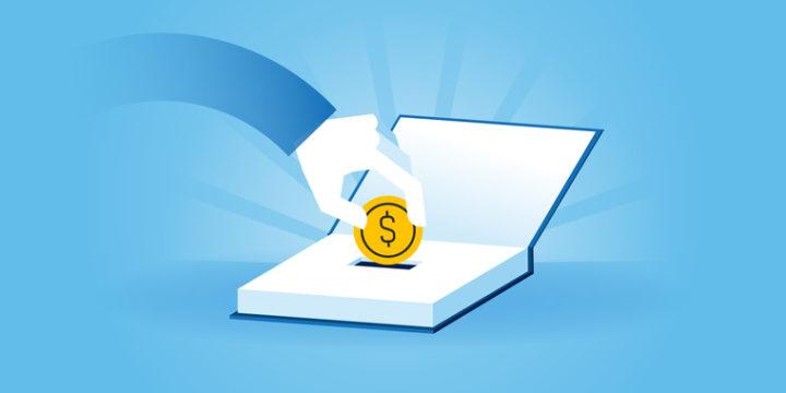 教育ローンの特徴とは?金融機関が取り扱っている有担保型と無担保型の違いを詳しく解説!