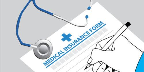 「がん保険 終身タイプ」のここがポイント!