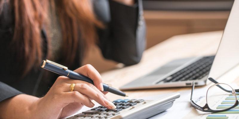 私の所得税や住民税はいくら安くなる?ふるさと納税と住宅ローン控除を併用した場合の節税イメージを紹介