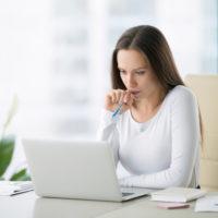 保険料が返ってくる生命保険はお得なの?掛け捨てタイプと積み立てタイプを選ぶ際のポイントと注意点をご紹介