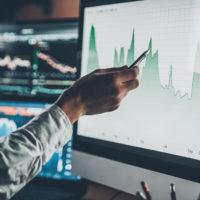 分散投資とは?メリットだけでなくデメリットも知ることが効果的な投資への近道