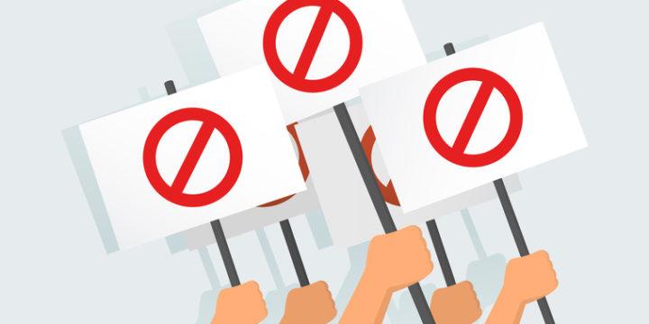 介護認定に不服がある場合は、異議申し立てが可能