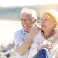 介護保険を利用して介護サービスを受けるために必要なことは?