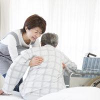 介護保険を使って在宅介護をするためのポイントを幅広く紹介!