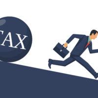 iDeCo(イデコ)節税メリット3点を検証!毎月5,000円の掛け金でも合計152万円も節税に?