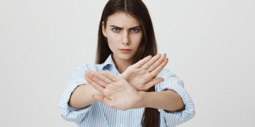 住宅ローン本審査通過後、融資実行前にやってはいけない事!!