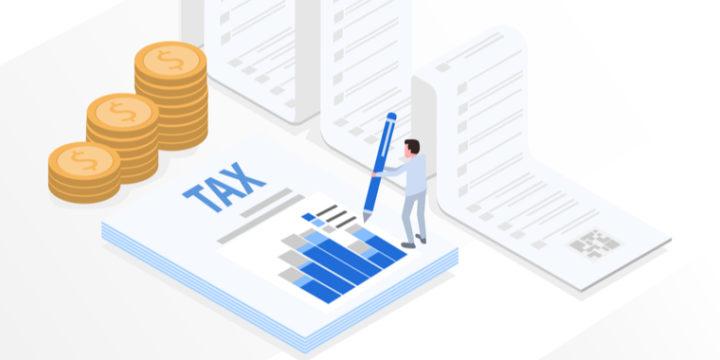 死亡保険金を受け取った場合の税金の取り扱いについて