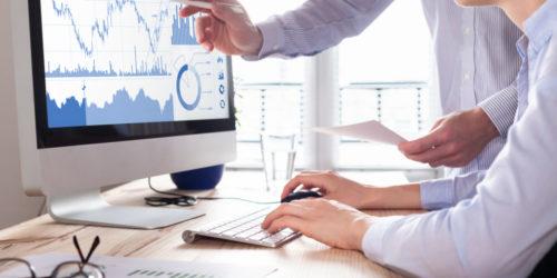投資で確定申告が必要な場合と不要な場合とは?