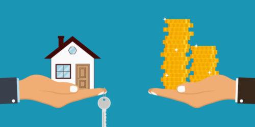 所得税や住民税はいくら安くなる?ふるさと納税&住宅ローン控除の併用による節税メリットを解説!