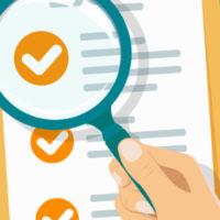 介護保険の申請を行うタイミングとは?ケース別&対策ポイントをFPがわかりやすく解説!