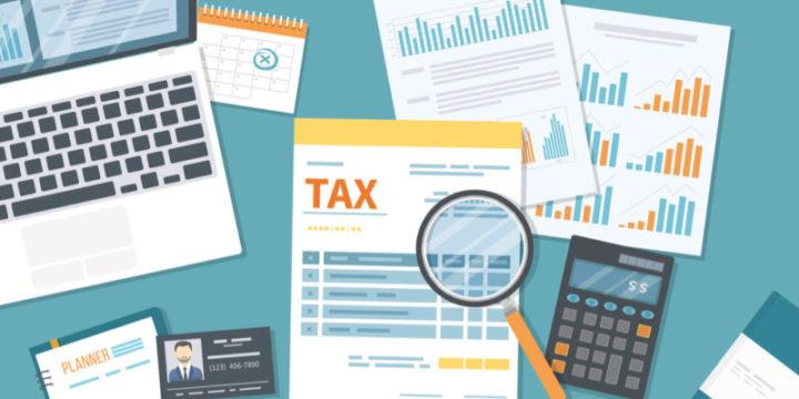 ふるさと納税は税額控除?所得控除?源泉徴収票から確定申告書を作成して検証してみました!