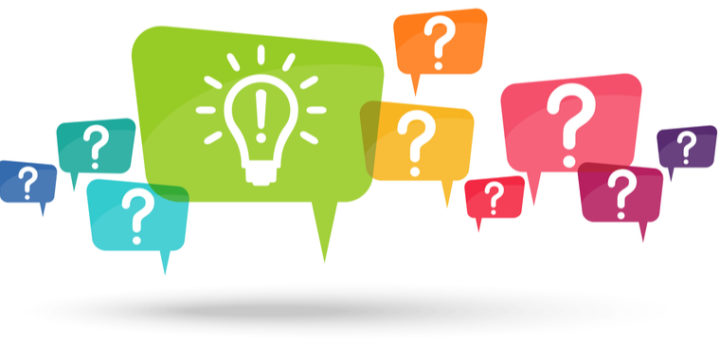 ケース別に考える介護保険の申請を行うタイミング