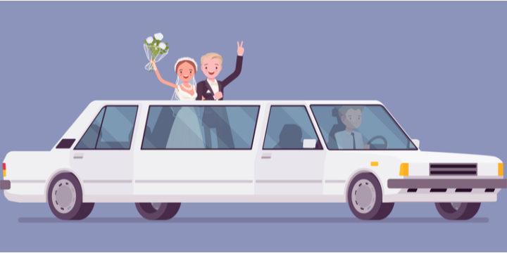 条件を満たす高年収男性との結婚は幸せ?