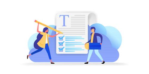【図解】年末調整の配偶者控除&配偶者特別控除の申請方法まとめ!書き方をわかりやすく解説します
