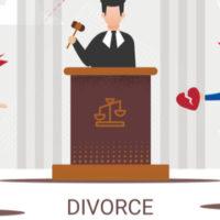 離婚するなら押さえておきたい慰謝料の基礎知識。もらう方法・税金・時効etc.を解説