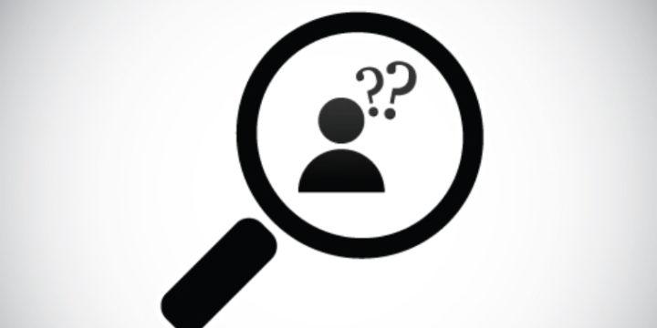 iDeCo(イデコ)加入者の転職・離職の際の手続き方法