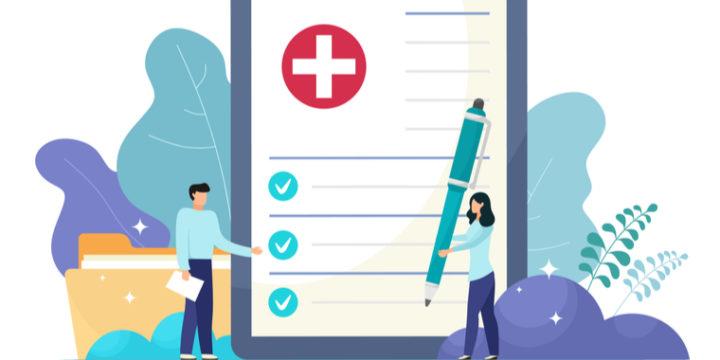 終身保険に掛け捨てはありません!掛け捨て生命保険との違い&賢い考え方をFPが解説します