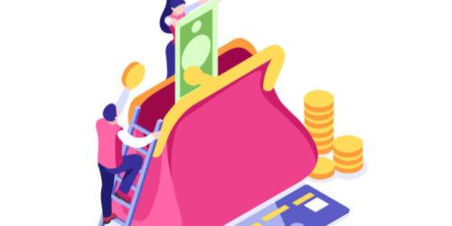 婚活FPが伝授!結婚前後のお金の管理方法と話し合うべきポイント!