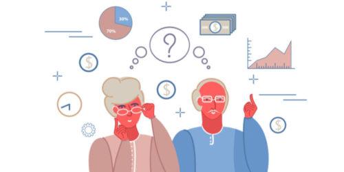 終身保険の保険金受取人は誰にすべき?ライフイベントと税金から受取人を考えよう