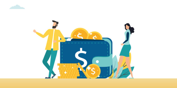 なぜ結婚したらお金の管理が大切?