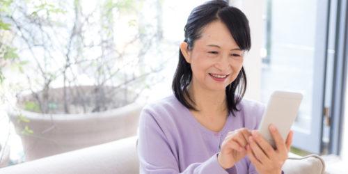 「免責期間なし」のがん保険の特徴やサービスをご紹介