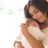 育児休業・産前産後休業など、妊娠・出産・育児における法制度を理解しよう!