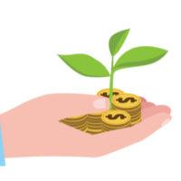 これだけでOK!iDeCo(イデコ)の掛金変更方法&知っておきたい3つのポイントをご紹介