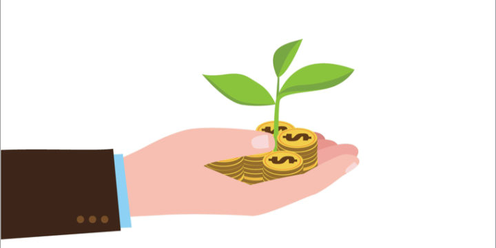 iDeCo(イデコ)の掛け金変更に関する知っておきたい3ポイント!