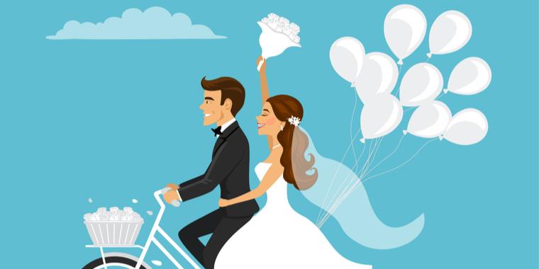 結婚相手は年収400万円の可能性が一番高い!