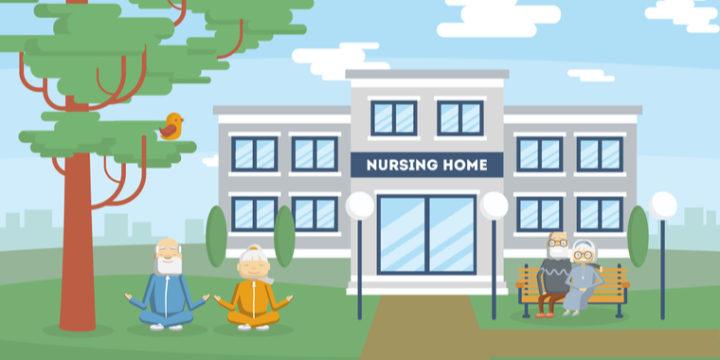 要介護度で住み替えの介護施設を選ぶ場合に注意したいポイント